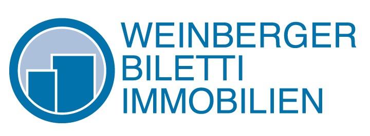 Weinberger Biletti Immobilien GmbH.
