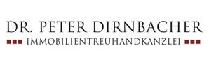 Dr. Peter Dirnbacher Immobilientreuhandkanzlei