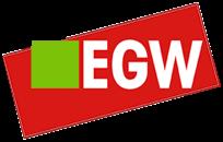 Hausverwaltung EGW-Heimstätte