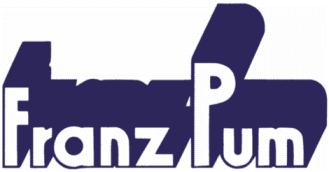 Pum Franz Immobilienverwaltung e.U.