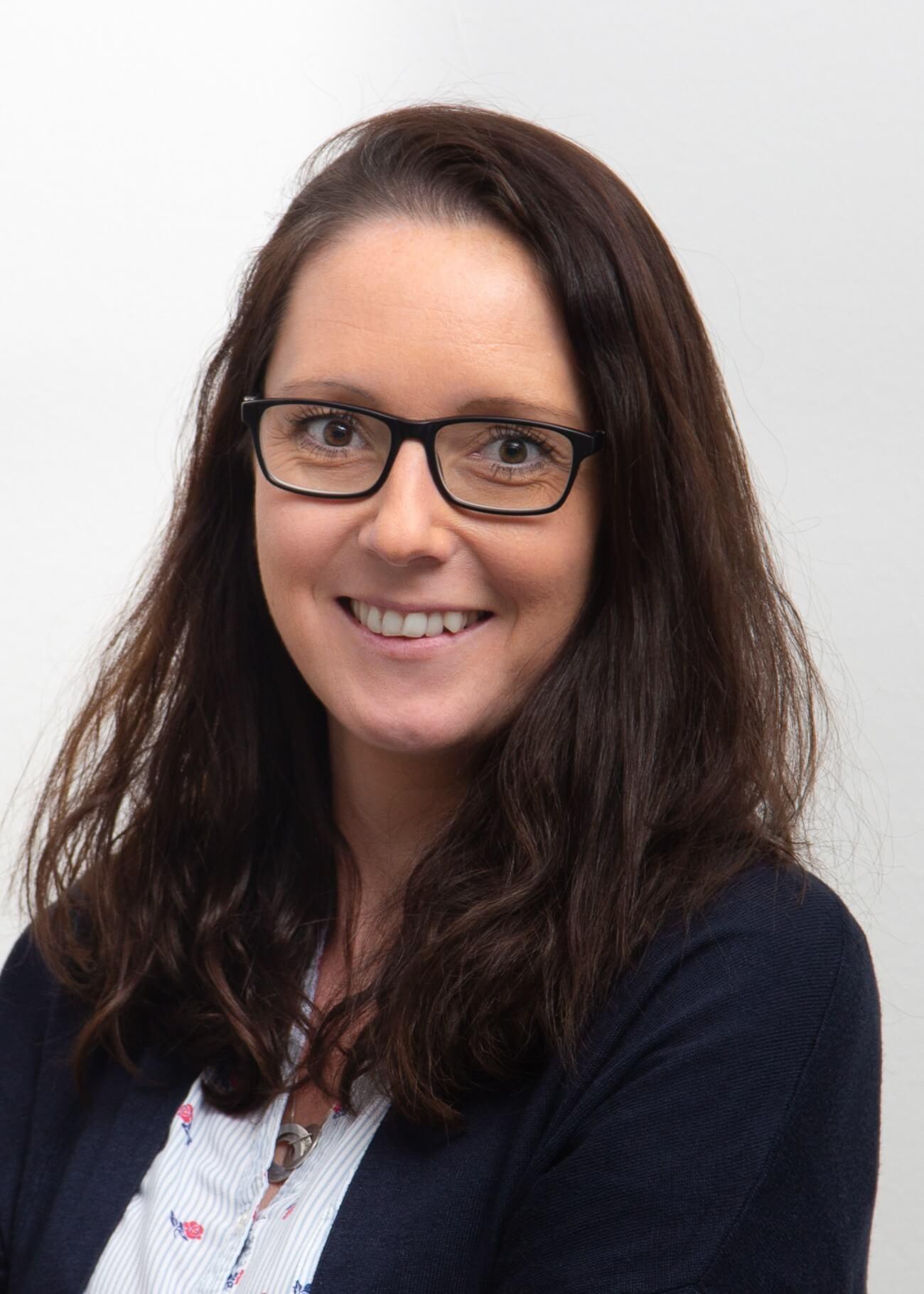 Angelika Löhrl