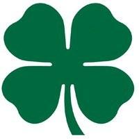 Reitclub St. Patrick